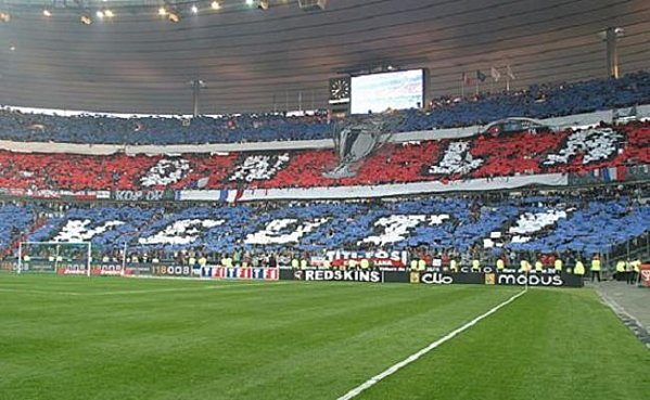 Vos places psg lyon coupe de la ligue disponibles news psg par - Billet psg lyon coupe de la ligue ...