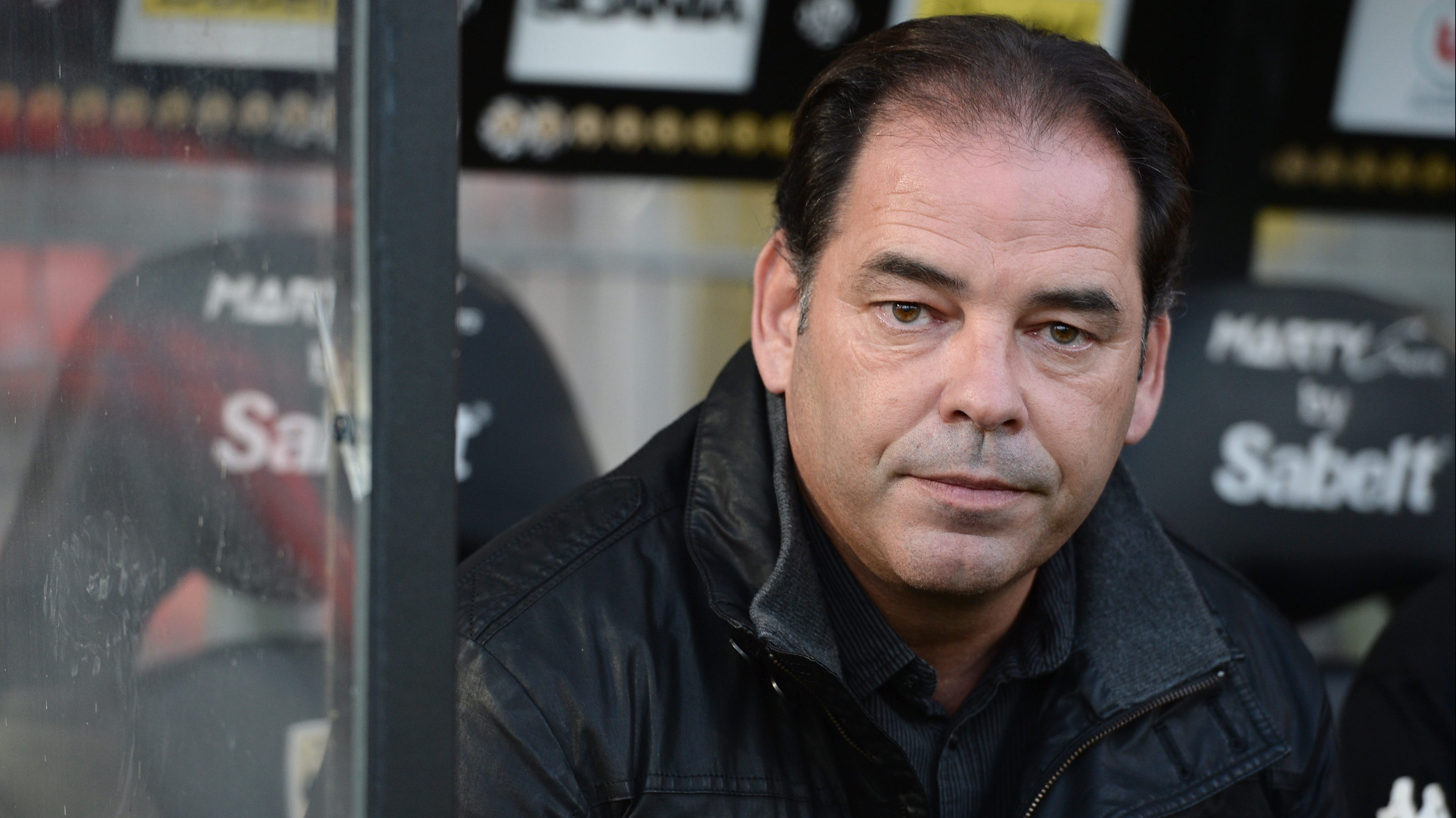 Angers : Moulin redoute le PSG