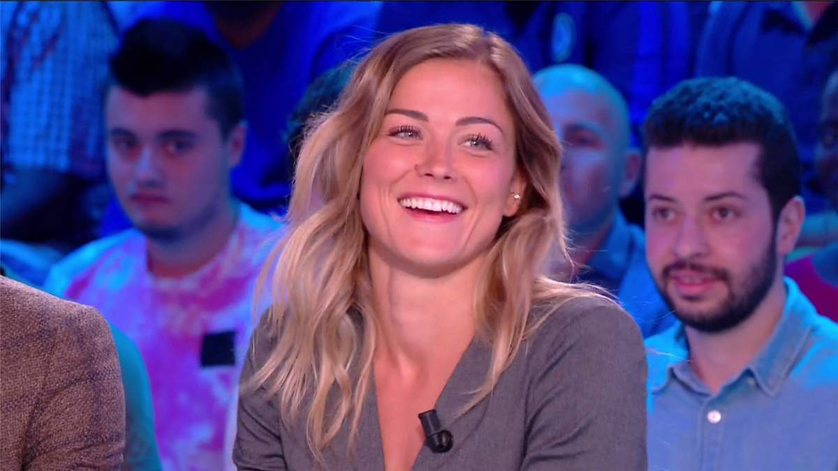 Boulleau optimiste pour Cavani