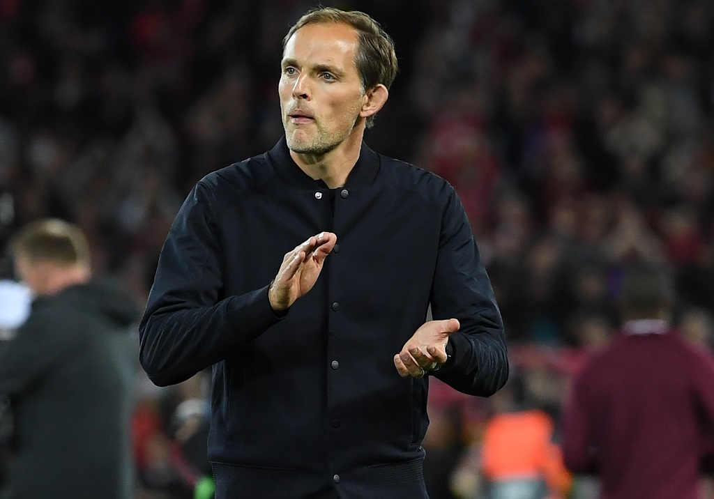 Liverpool : Pas de leaders à Paris ? Tuchel s'emporte