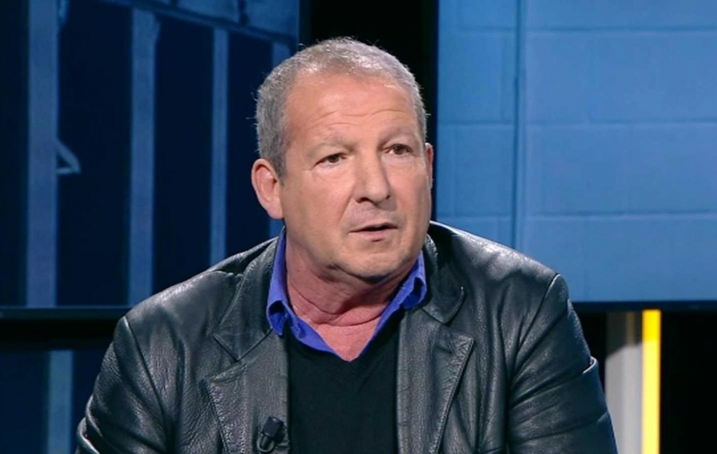 "Marseille : Courbis dresse la liste des ""points faibles"""