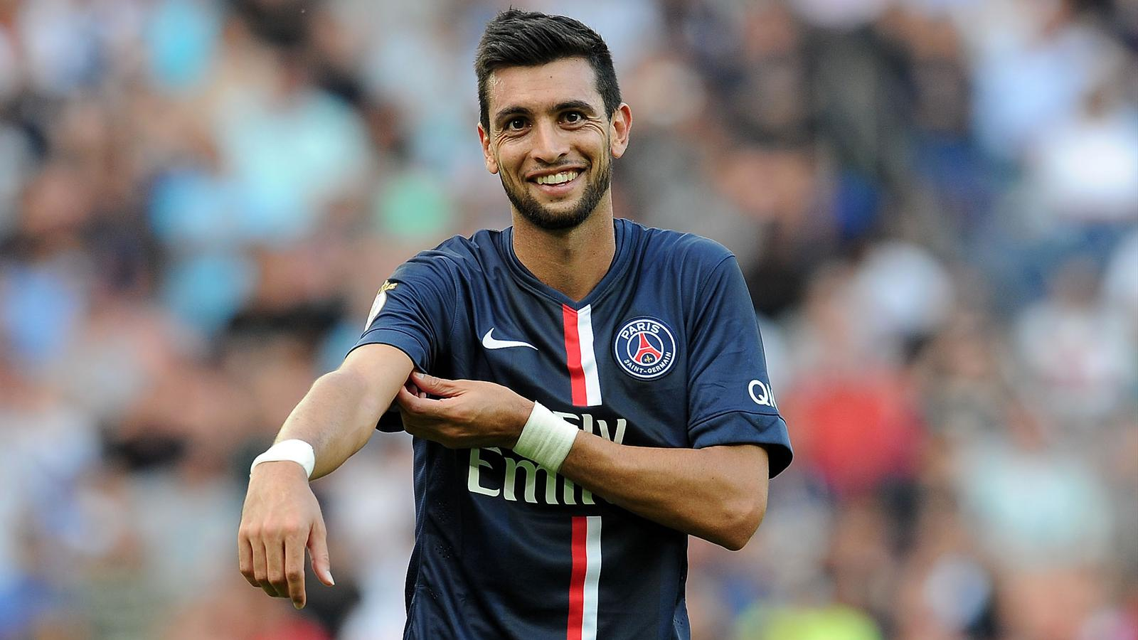 Monaco : Pastore optimiste