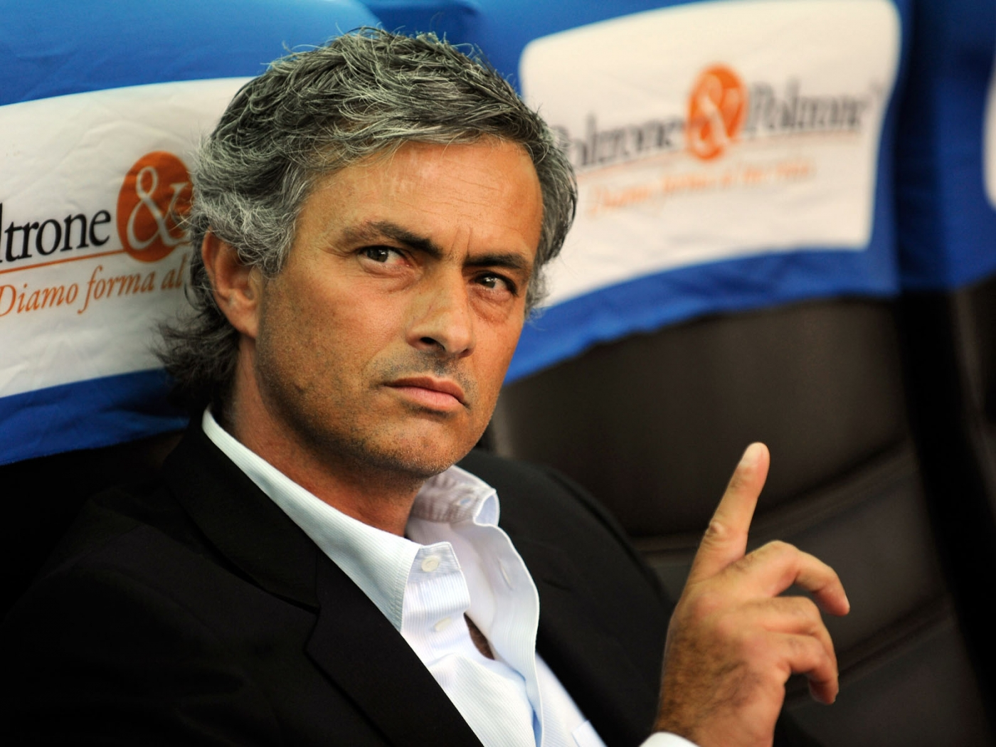 Real Madrid : Mourinho savait pour le Real