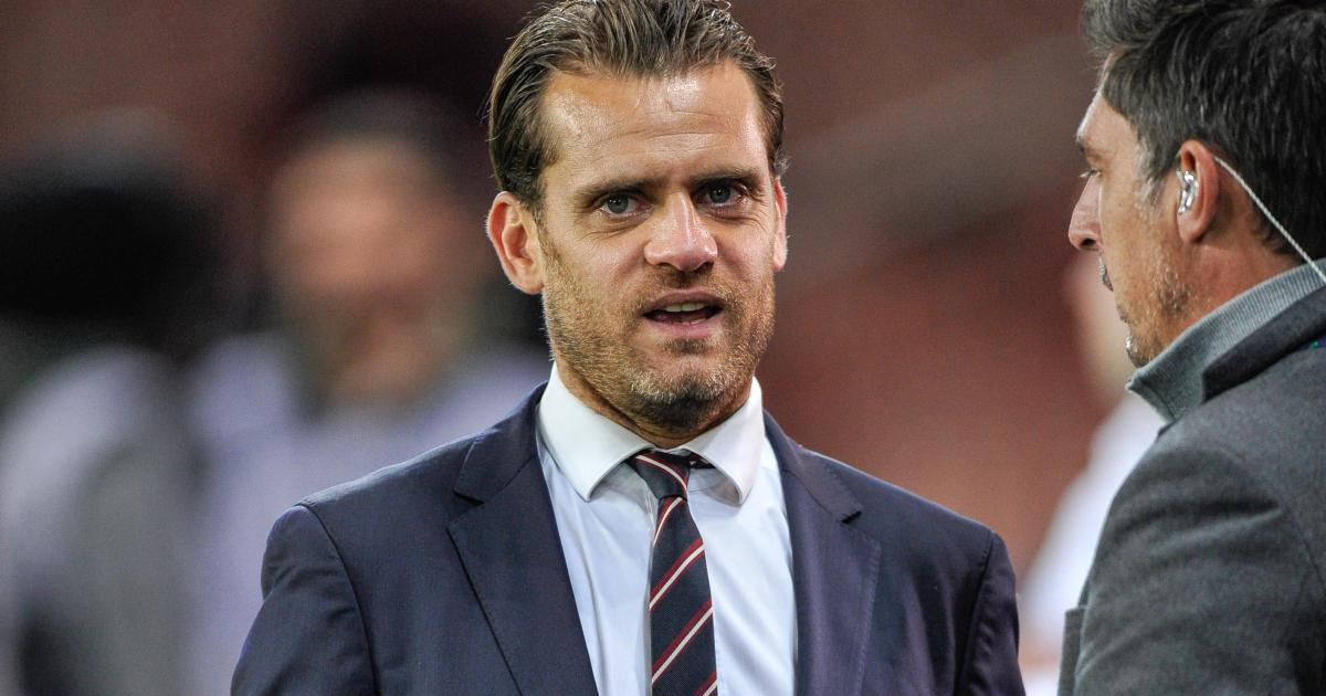 """Rothen - """"Attention au syndrome Gourcuff"""""""