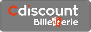 Places Cdiscount Dijon Paris SG