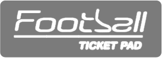 Places FootballTicketPad Nantes Paris SG