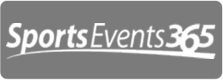 Places Sports365Events Ajaccio Nice