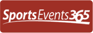 Places Sports365Events Paris SG Lille