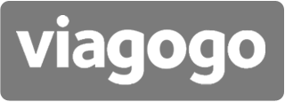 Places Viagogo Monaco Paris SG