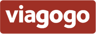 Places Viagogo Paris SG Monaco
