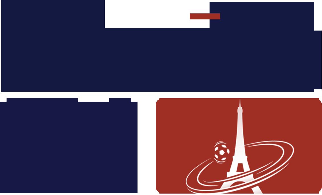 planete rencontre internet