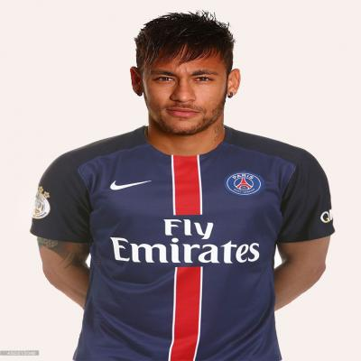 Avatar de neymar4paris