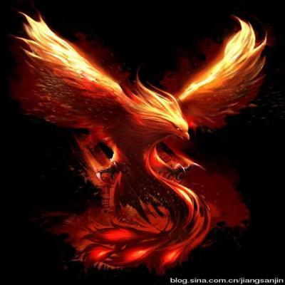 Avatar de PhoenixLaw