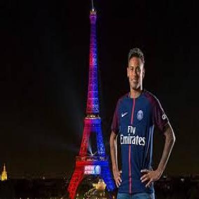 Avatar de Neymar